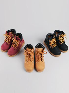 BD马丁靴