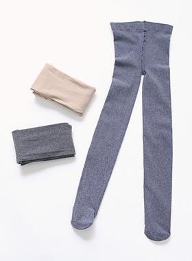 <font color=#f694a3>* JKIDS ACC *</font> <br>鲁米裤袜