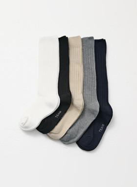 普通瓦楞纸半袜子