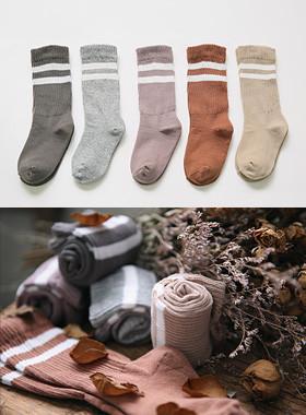 图灵保暖袜