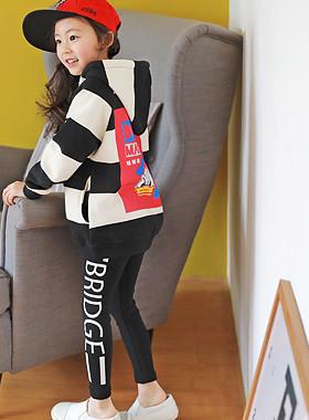 "<font color=#4bb999>* 2017年JKIDS S / S *</font> <br>一对一,唐纳德·胡德<br> <font color=""#9f9f9f"">♡♡运动罩式<br>舒适的棉料!</font>"