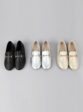 <font color=#4bb999>* 2017年JKIDS *</font> <br>男性化便鞋