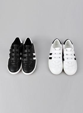 <font color=#4bb999>* 2017年JKIDS *</font> <br>罚球线运动鞋