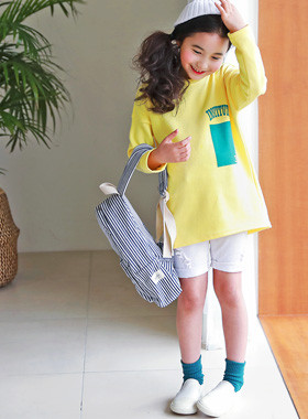 "<font color=#4bb999>* 2017年JKIDS S / S *</font> <br>仪器散茶<br> <font color=""#9f9f9f"">* Rujeupit到yeori yeori <br>新鲜的春天的颜色* *</font>"