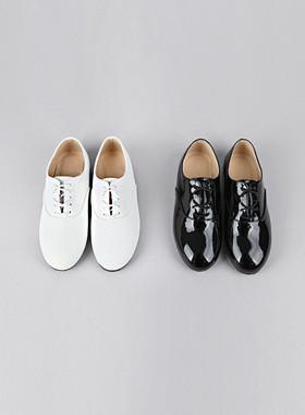 <font color=#4bb999>* 2017年JKIDS *</font> <br>马丁牛津鞋