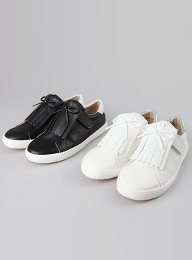 <font color=#4bb999>* 2017年JKIDS *</font> <br>罗宾运动鞋