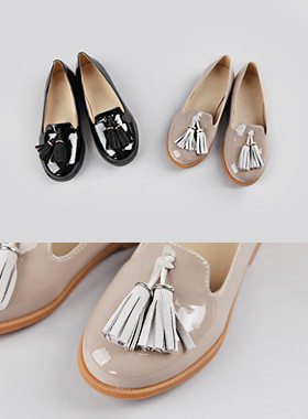 <font color=#4bb999>* 2017年JKIDS *</font> <br> Angtu专利便鞋