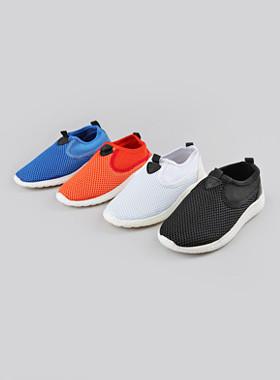 <font color=#4bb999>* 2017年JKIDS *</font> <br> Duit运动鞋
