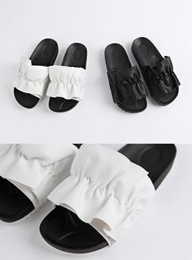 <font color=#4bb999>* 2017年JKIDS *</font> <br>拉斯维加斯廉价拖鞋