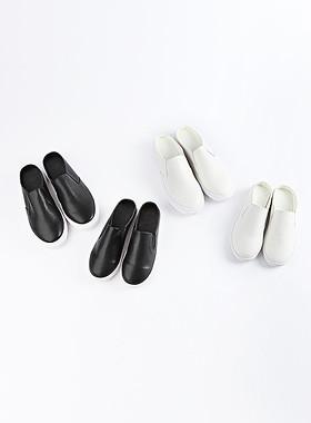 <font color=#edb200>* 2017年JKIDS *</font> <br>骡子鞋