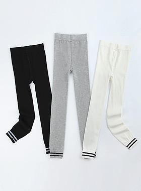线mubal裤袜