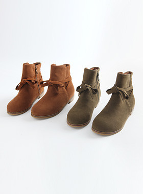 <font color=#edb200>* 2017年JKIDS *</font> <br>英镑触发器靴