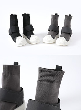 福特运动鞋