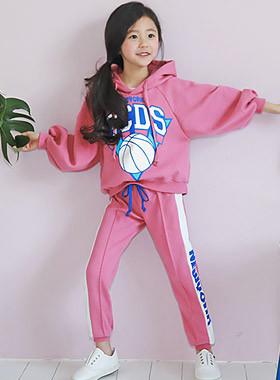 """纽约猛涨和下跌<br> <font color=""""#9f9f9f"""">♡可爱的粉红色设置♡ <br>可爱的泡泡袖!</font>"""