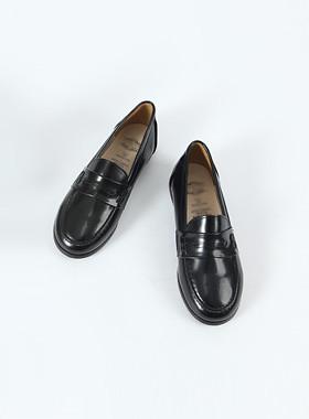 周丹迪平底鞋