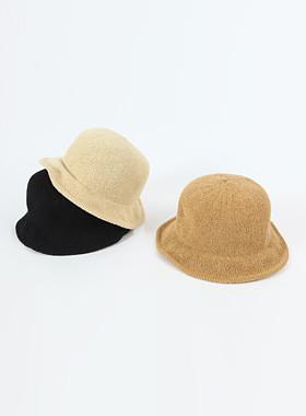 Duane斗帽