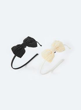哦珠宝发带