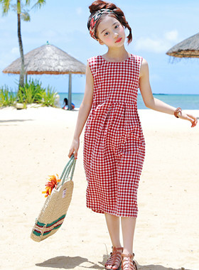"炖衣服<br> <font color=""#9f9f9f"">*夏季热门产品* <br>可爱的外观,让你感觉自由!</font>"