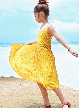 "Adelia连衣裙<br> <font color=""#9f9f9f"">*生命之枪制造者♥* <br>夏季连衣裙夏季连衣裙</font>"