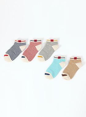 海洋MIDDLES袜子集