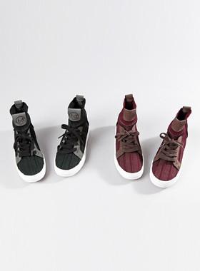 Byron运动鞋