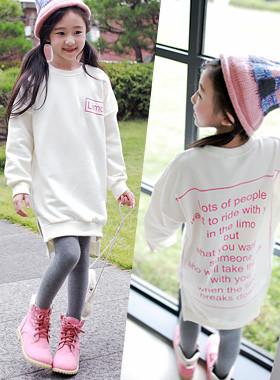 "Rimome单人海贼王<br> <font color=""#9f9f9f"">˙整洁的连衣裙˙ <br>简单的物品,如单人!</font>"