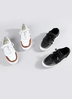Visto运动鞋