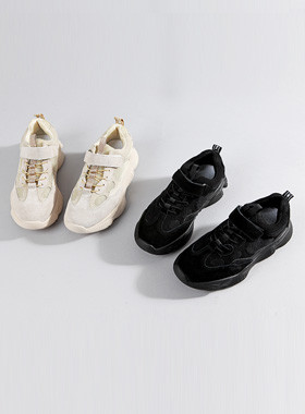 Chucker运动鞋
