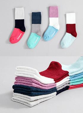 Colise Sleep Socks