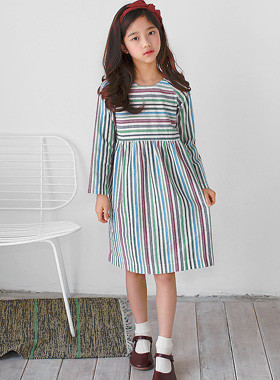 Dore ST连衣裙