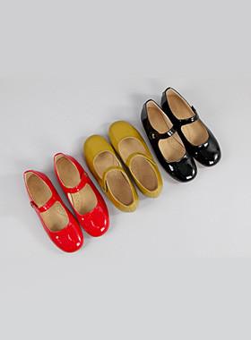这是平底鞋