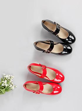 Isabel Thong鞋子
