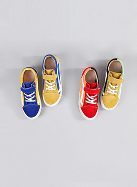 Jaffe运动鞋