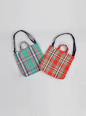Hensel Cross Bag