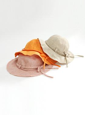 德尔玛帽子