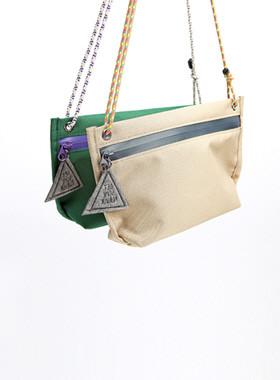 山十字架袋