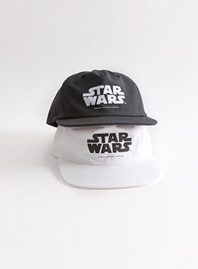 星球大战帽