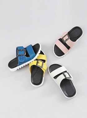 Coro拖鞋