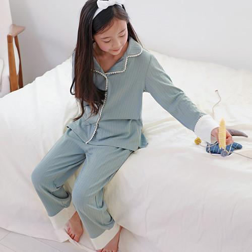 棉睡眠套装